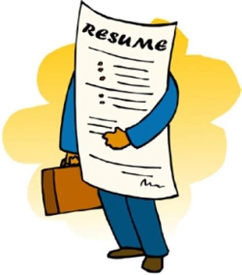 Resume summary examples people skills